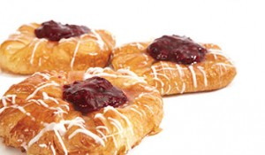 sweet-pastry