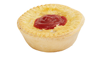 Meat_pie_sauce1
