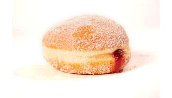 jam_donut_002