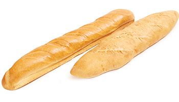 Ciabatta_french_stickgroup