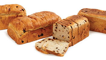 Fruitloaf_group