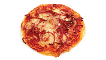 Ham_cheese