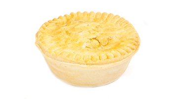 Meat_pie
