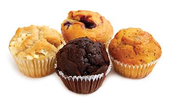 mini_muffin