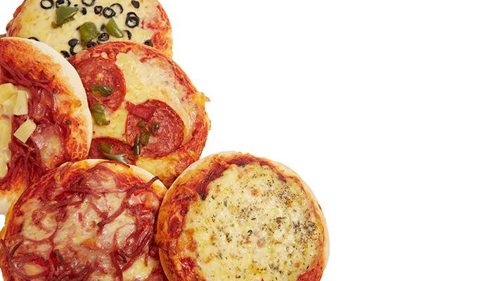 Pizza_Range