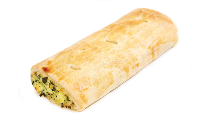 cheese-spinach-roll