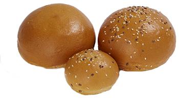 brioche-buns-2
