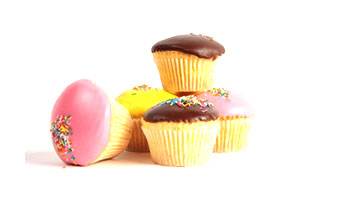 Cup-Cakes-2