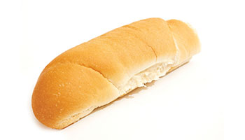 Wholesale Hot Dog Rolls Loaves Melbourne | Glenroy Bakery