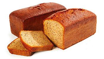 Wholesale Banana Bread Melbourne | Glenroy Bakery