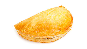 Wholesale Beef Pasties Melbourne | Glenroy Bakery