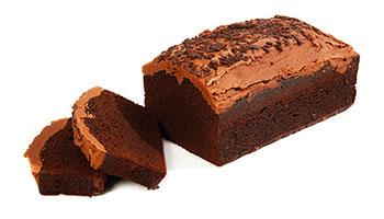Wholesale Block Cakes Melbourne | Glenroy Bakery