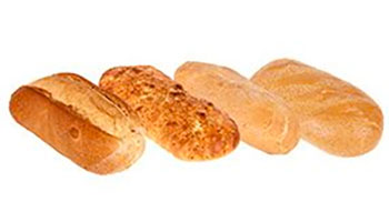 Wholesale Continental Bread Melbourne | Glenroy Bakery