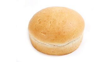 Wholesale Deep Burger Buns Melbourne | Glenroy Bakery