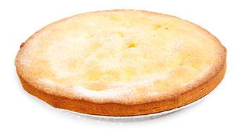 Wholesale Family Apple Melbourne | Glenroy Bakery
