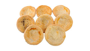 Wholesale Flavoured Pies Melbourne | Glenroy Bakery