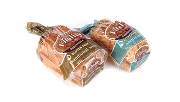 Wholesale Gluten Free Products Melbourne | Glenroy Bakery