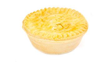 Wholesale Halal Beef Pies Melbourne | Glenroy Bakery
