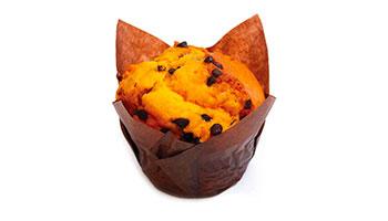 Wholesale Jaffa Muffins Melbourne | Glenroy Bakery