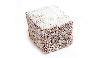 Wholesale Lamingtons Melbourne | Glenroy Bakery