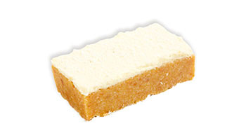 Wholesale Lemon Slice Melbourne | Glenroy Bakery