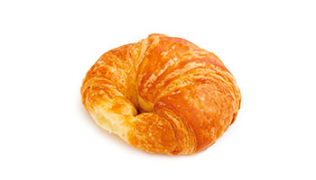 Wholesale Mini Croissants Melbourne | Glenroy Bakery