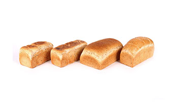 Wholesale Multigrain Bread Loaves Melbourne | Glenroy Bakery