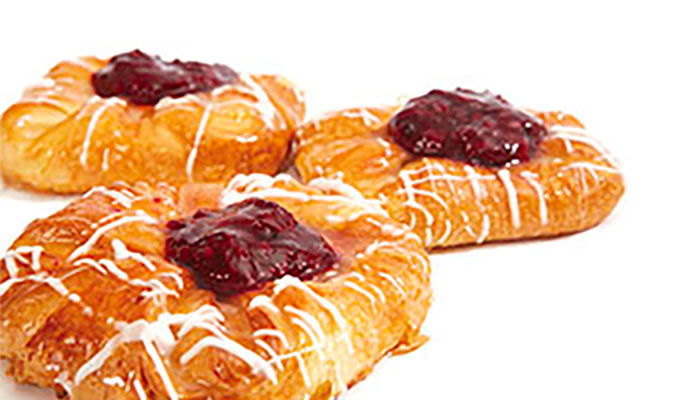wholesale-sweet-pastries-melbournbe