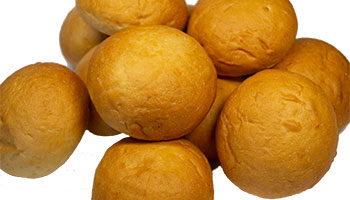 Wholesale Vegan Mini Potato Buns Melbourne | Glenroy Bakery