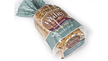 Wholesale Gluten Free Bread Melbourne | Glenroy Bakery