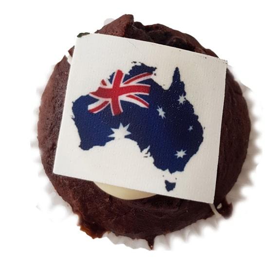Wholesale Bespoke Custom Bakery Products Melbourne | Glenroy Bakery