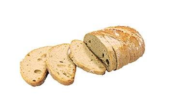 Wholesale Sourdough Bread Melbourne   Glenroy Bakery
