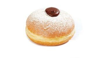 Wholesale Nutella Donuts Melbourne | Glenroy Bakery