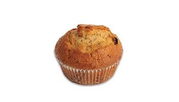 Halal Wholesale Products Melbourne | Wholemeal Cake | Glenroy Bakery