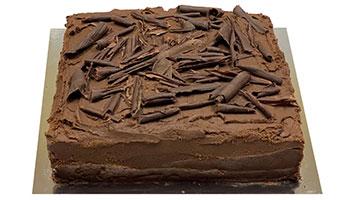 Wholesale Block Cakes Melbourne   Glenroy Bakery