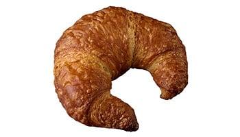 Croissant-wholesale