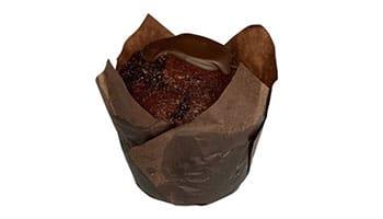 Wholesale Chocolate Muffins Melbourne | Glenroy Bakery