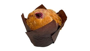 Wholesale Raspberry Muffins Melbourne | Glenroy Bakery