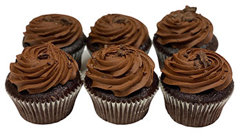 frosted-mud-cupcakes