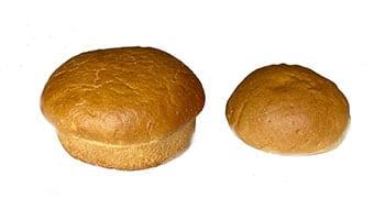 potato-rolls-2
