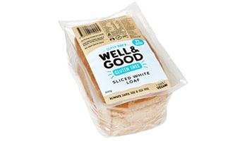 white-GF-bread-2020