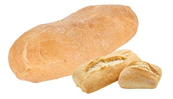 Ciabatta-Bread-and-rolls2